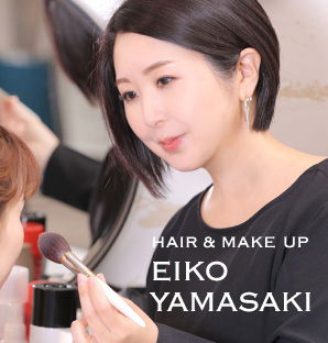 EIKO YAMASAKI
