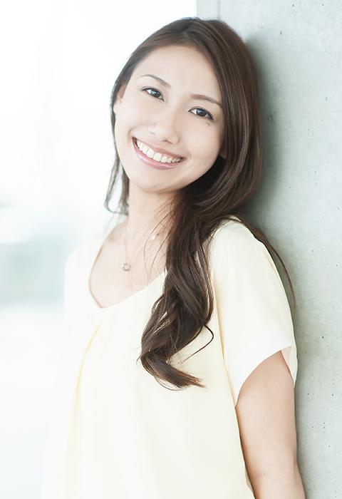 YasukoNozaki