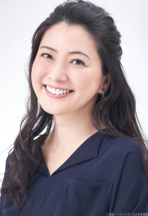 藤本恭子9-2