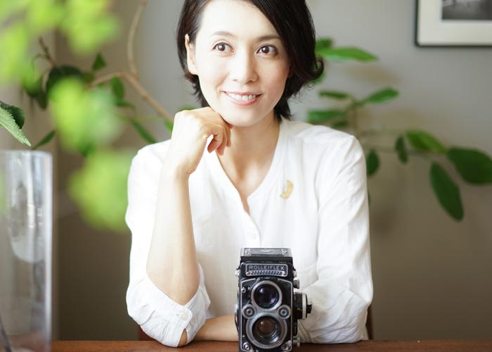 DSC01928☆のコピー-2
