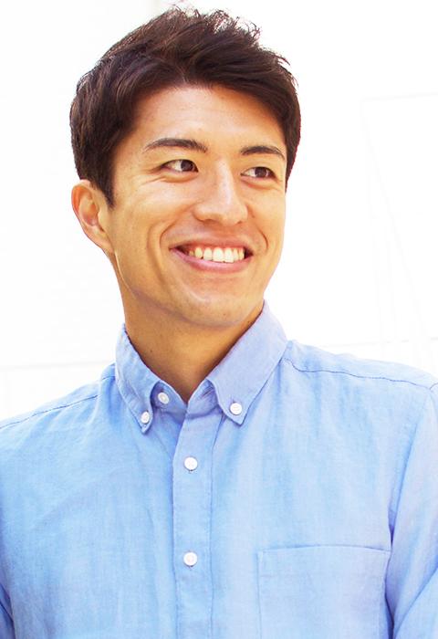 SHOICHIRO MOCHIMATSU