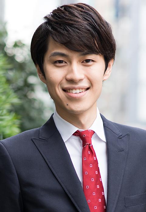 YASUHIRO YAMANO