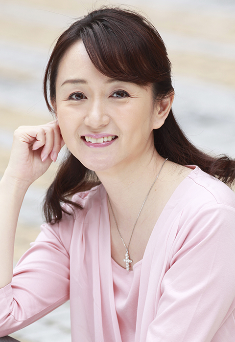 YumikoHonda