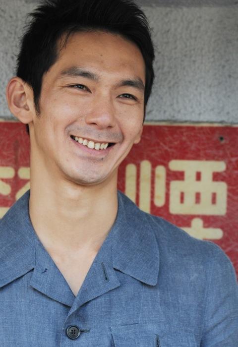 kanokotaro