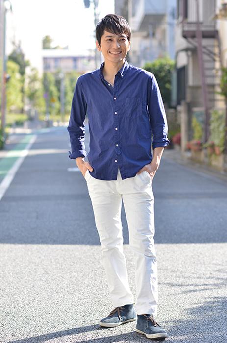 kawamura_03_463