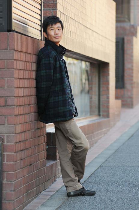 nakagawa_03_463