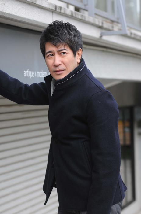 notsuka_02_463