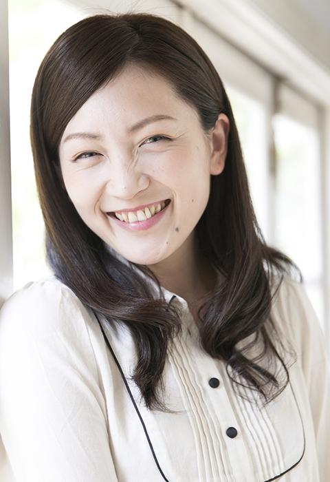 yoshimura06