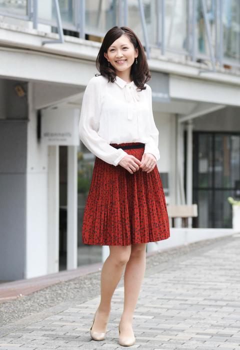 yoshimura9