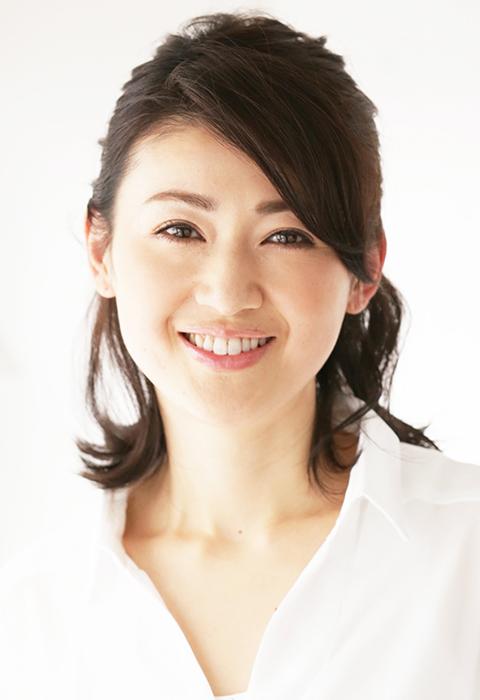 Sakai Toshie