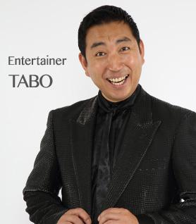 TA-BO