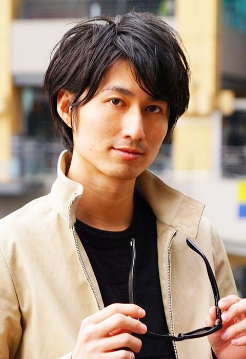yukiharaguchi