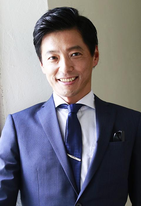 fuyuki nishimura