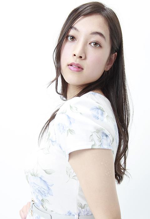 Ohba kana