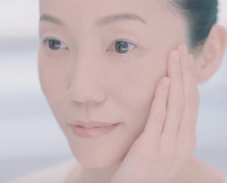 新日本製薬パーフェクトワン阿部栞奈