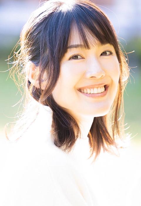 葉山めぐみAのコピー-2