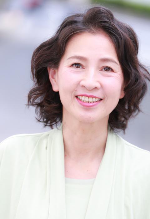菴占陸讒假シ・IMG_6223-2