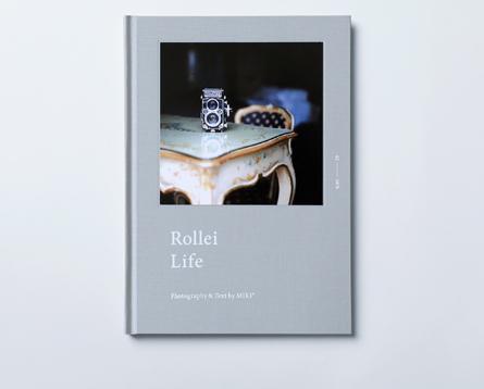 RolleiLife