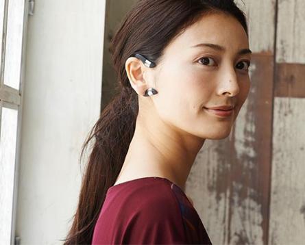 earup内藤淑美01