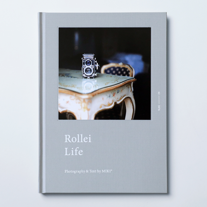 RolleiLife_Book_02-2