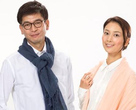 小島衣料水津・内藤